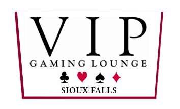 VIP-Gaming-Lounge-Sioux-Falls-Logo