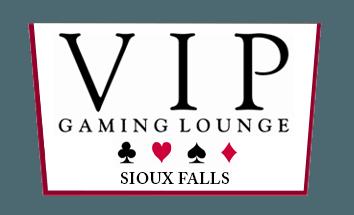 VIP-Gaming-Lounge-Sioux-Falls-Logo